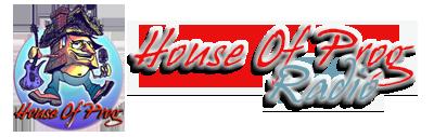 House Of Prog