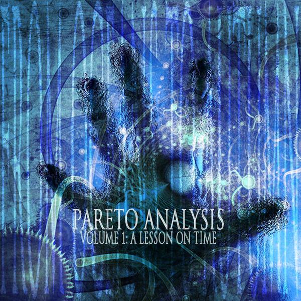 From Oceans to Autumn: Pareto Analysis Volume I (2012)