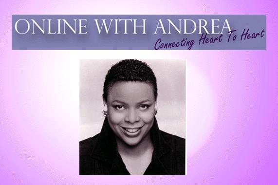 onlinewithandrea jpeg photo with banner 02c