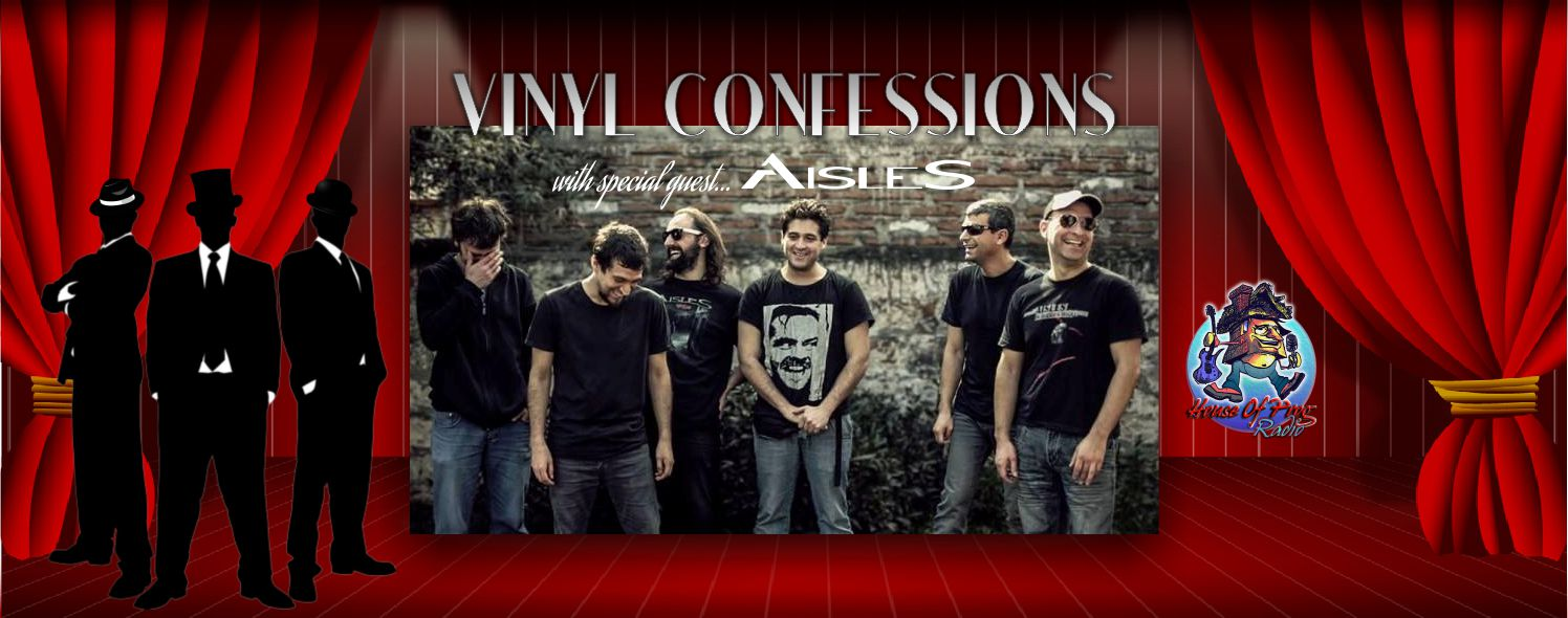 backup_of_vinyl-confessions-with-aisles