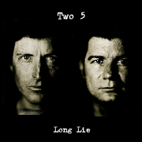 Two 5: Long Lie (2015)