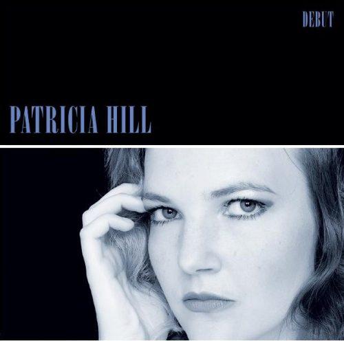 Patricia Hill: Debut (2017)