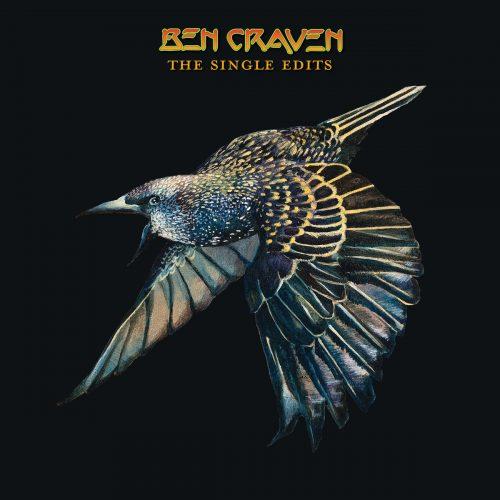Ben Craven: The Single Edits (2017)
