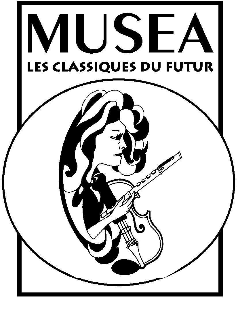 Musea Records newsletter November 27th 2017