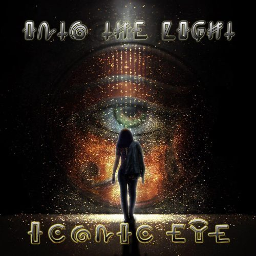 Iconic Eye: Into the Light (2017)