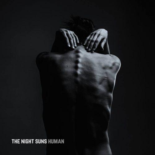The Night Suns: Human (2017)