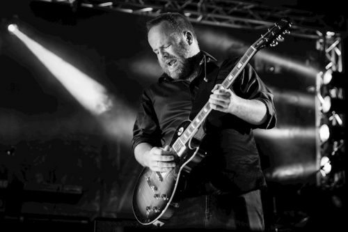 "Bjørn Riis set to release ""Coming Home"""