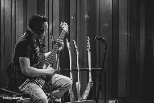 "Robert Szewczuga Trio set to release ""Moonrise"""