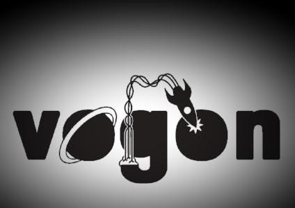 Vogon release albums by Traffic and Brinsley Schwarz