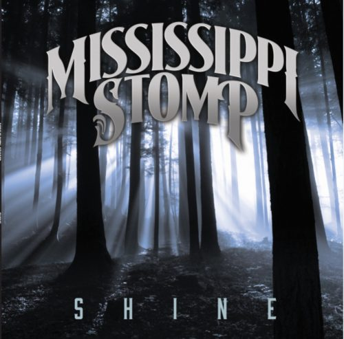 Mississippi Stomp: Shine (2017)