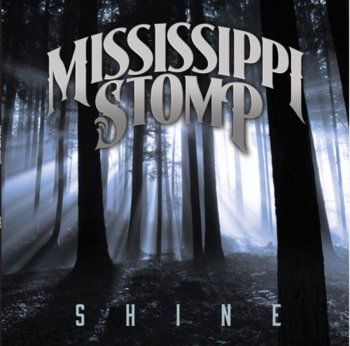 Mississippi Stomp: Shine (2017)