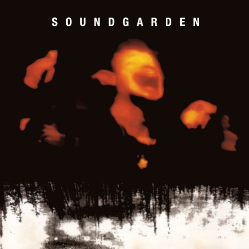 Soundgarden: Superunknown (1994)