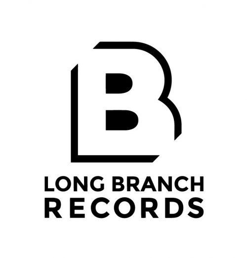 Long Branch Records news