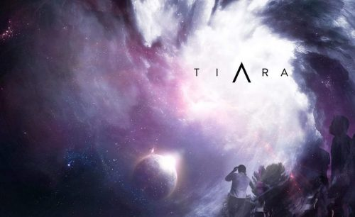 "Seventh Wonder set to release ""Tiara"""