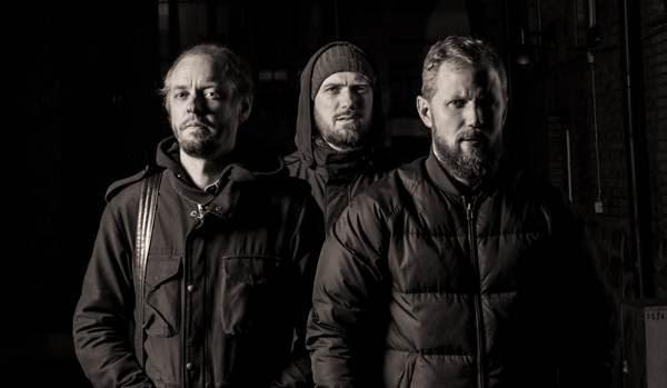 """Orsak:Oslo set to release """"Orsak:Oslo"""""""