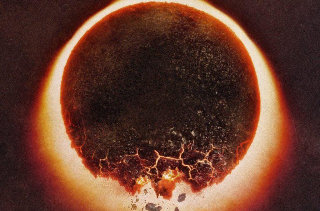 Unearth: Extinction[s] (2018)