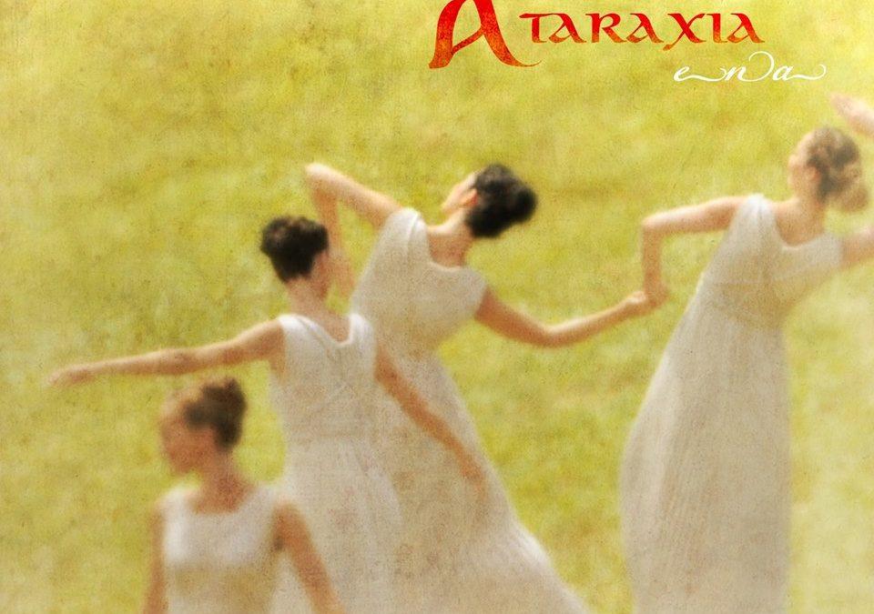 Ataraxia: Ena (2015)