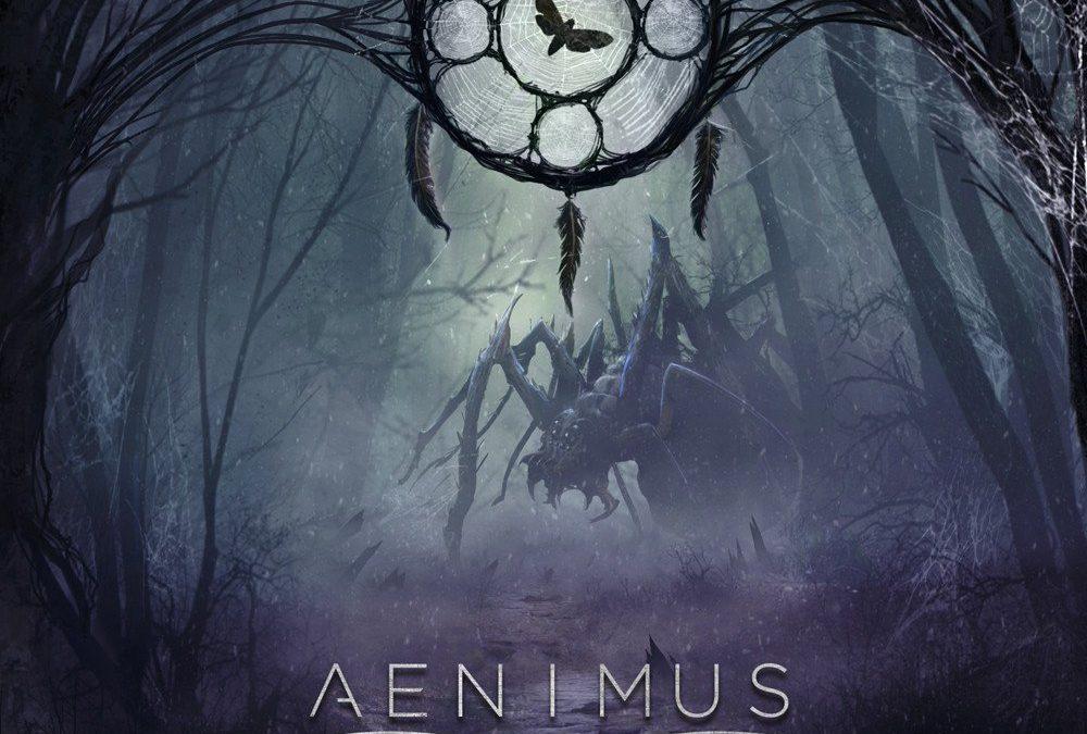 Aenimus: Dreamcatcher (2019)