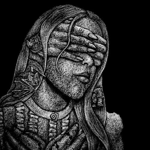 Cadabra Records: Bram Stoker's Dracula (2017)