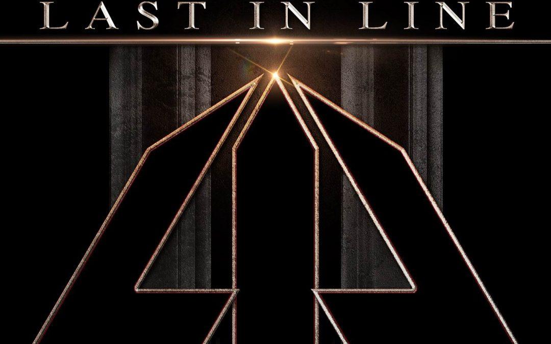 Last In Line: II (2019)