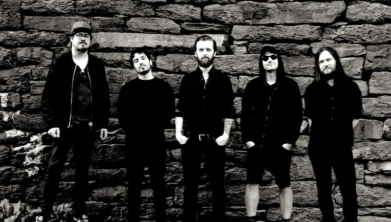 "Solstorm release new single ""Eklips"""