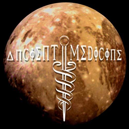 Ancient Medicine: Ancient Medicine (1998)