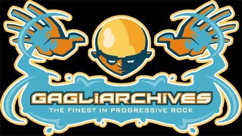 Gagliarchives