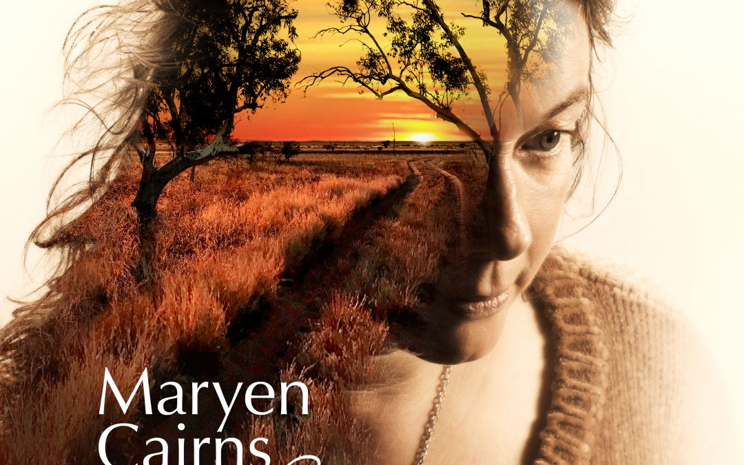 Maryen Cairns: Come to Me (2019)