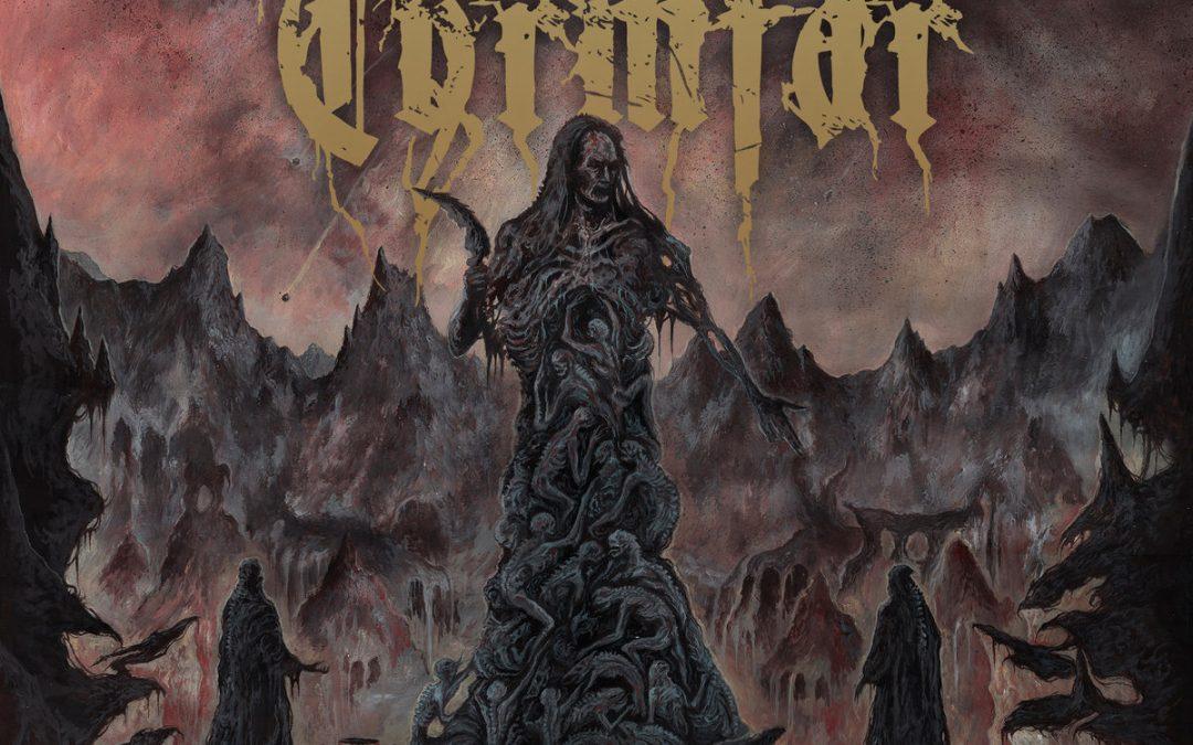 Tyrmfar: Renewal Through Purification (2019)