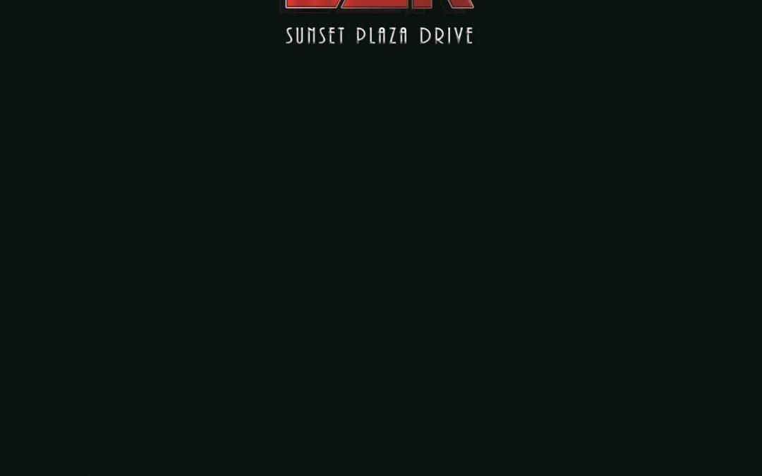 Liar: Sunset Plaza Drive (2020)