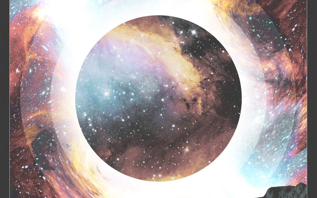 Parhelia –Celestial Horizons
