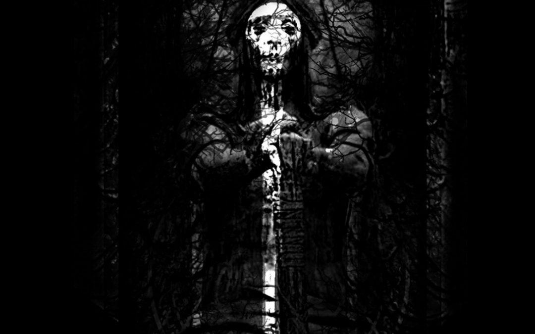Shadowflag: In Asylum Requiem (2020)