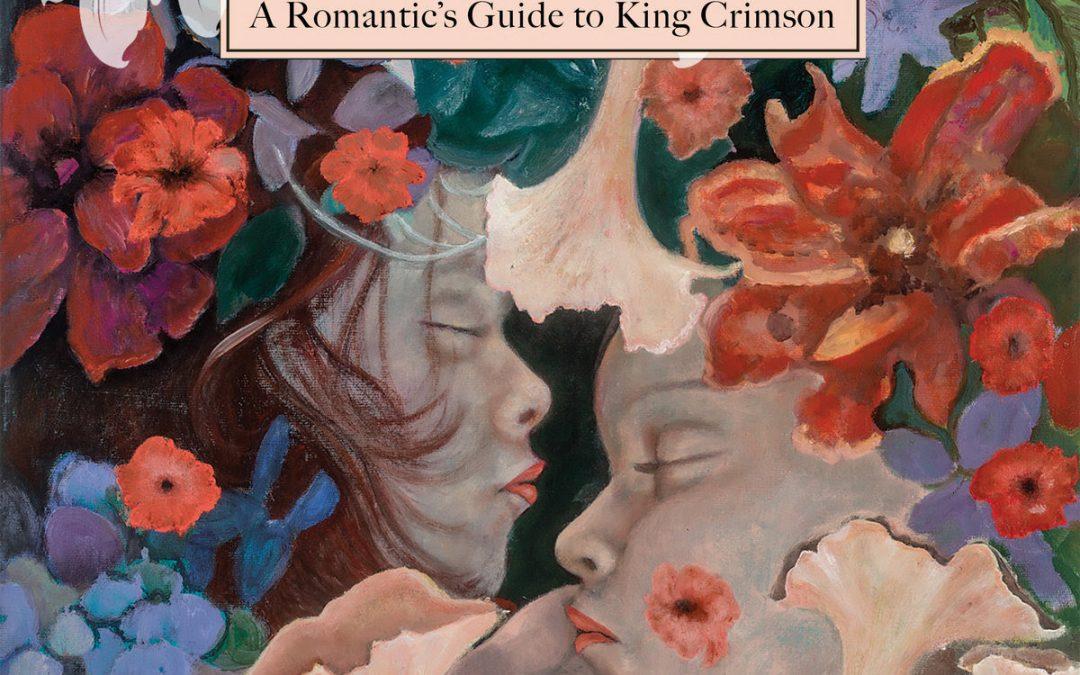 "The Mastelottos set to release ""A Romantic's Guide To King Crimson"""