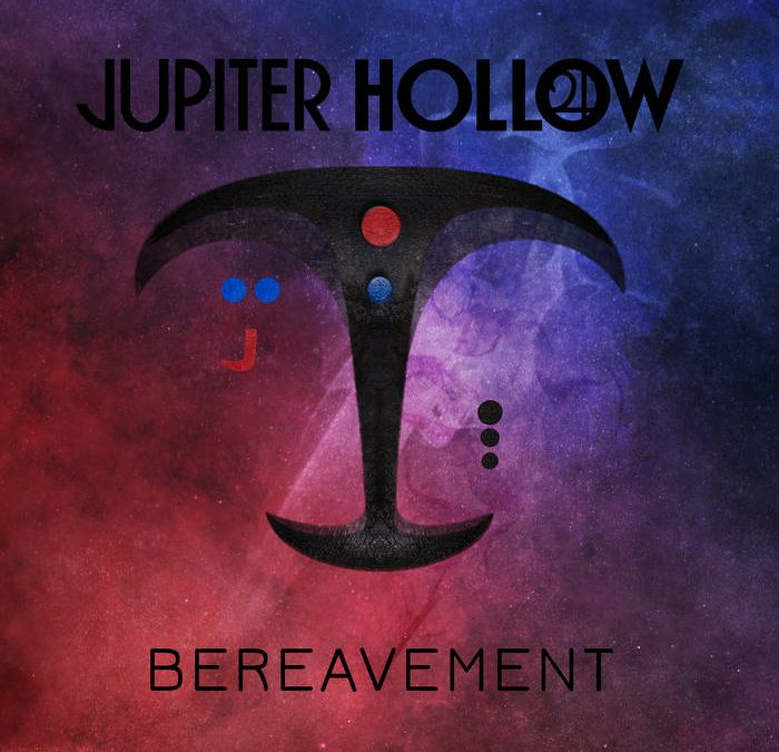 JUPITER HOLLOW : Bereavement