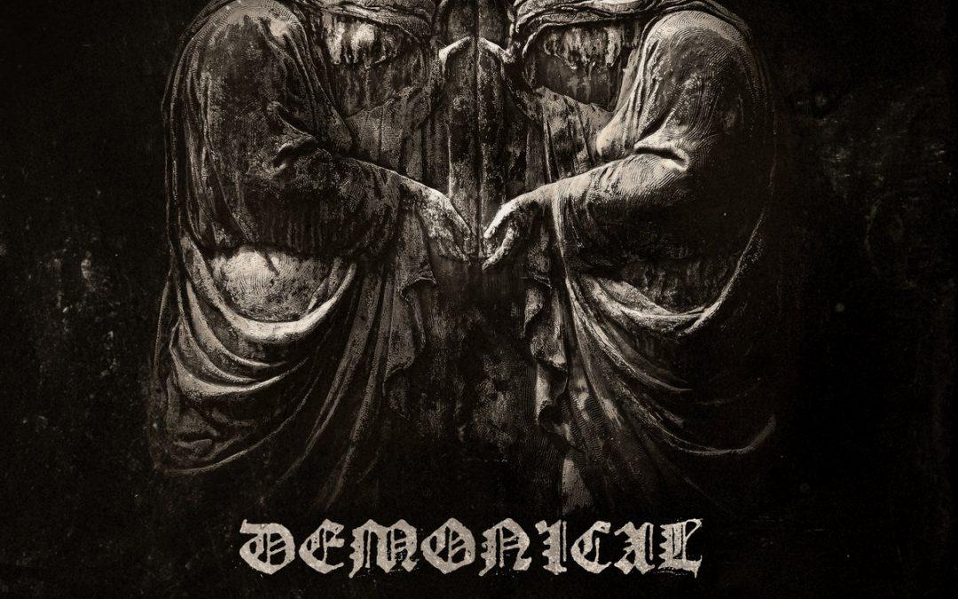 Demonical: World Domination (2020)