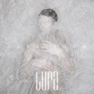 The Dark Room – Lupe (Michalis Latousakis) (2021)