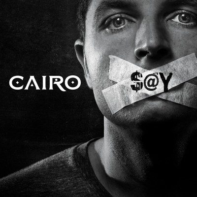 Cairo – Say 2016