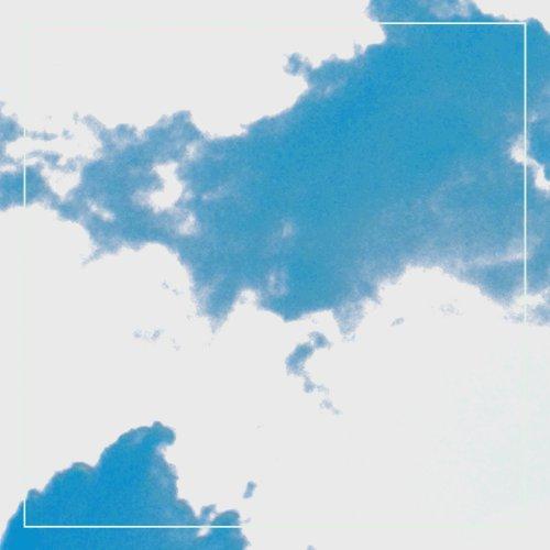 Power the Light: Snowing (2021) single