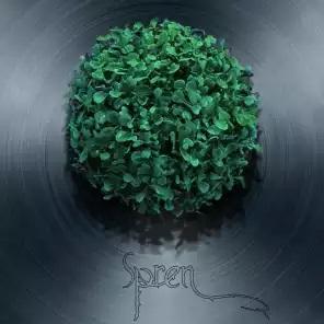 Stealphish: Spren (2021) single
