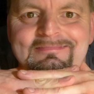 Profile picture of ich_bin_besser (Jürgen)