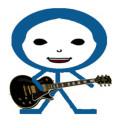Profile picture of chicmcknicknix