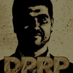 Profile picture of iBL_DPRP