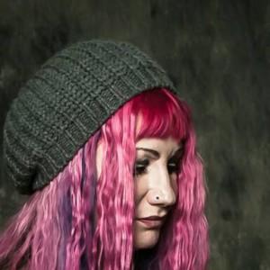 Profile picture of Allyson Blu-Sky