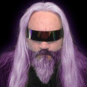 Profile picture of DJ Retroactive