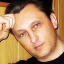 Profile picture of Ed Unitsky