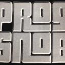Profile picture of Prog Snob