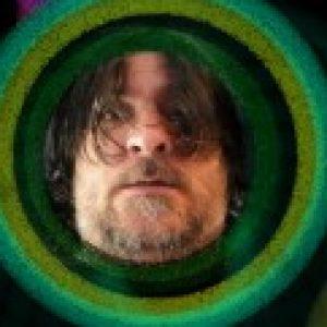 Profile picture of DJ TONY