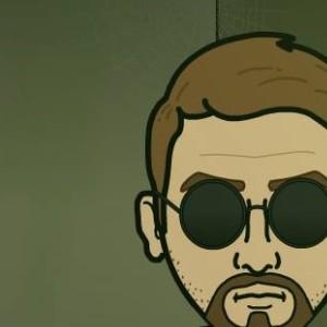 Profile picture of ArthurFredrick