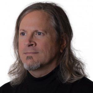 Profile picture of cjsiegle