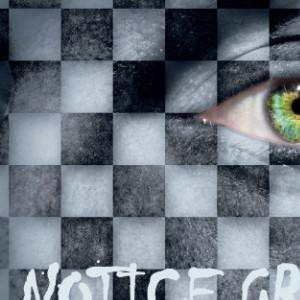 Profile picture of Notice Grace